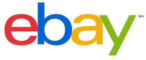 Link zu Ebay zum Schökü-50