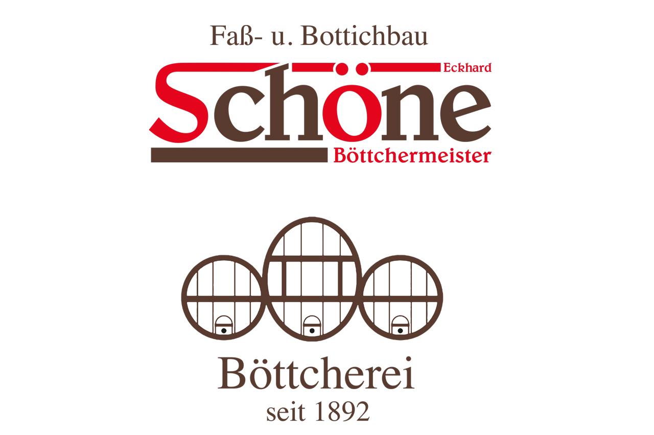 Schoene